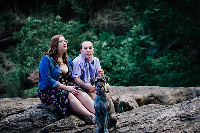 12_T+A_Pre-wedding_photos_in_the_park_She_Said_Yes_Wedding_Photography_Brisbane