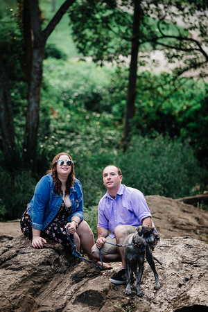 6_T+A_Pre-wedding_photos_in_the_park_She_Said_Yes_Wedding_Photography_Brisbane