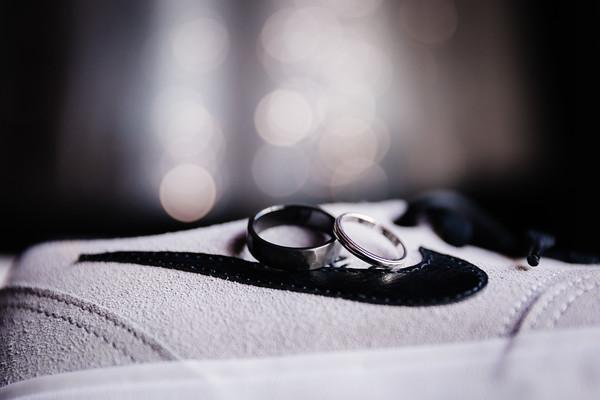 11_Teagan_and_Aidan_Photograph_by_She_Said_Yes_Wedding_Photography_Brisbane
