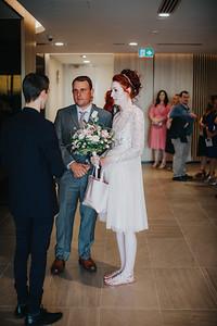 13_V+S_at_Southbeach_Social_She_Said_Yes_Wedding_Photography_Brisbane
