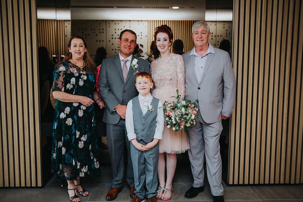 15_V+S_at_Southbeach_Social_She_Said_Yes_Wedding_Photography_Brisbane