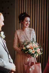 2_V+S_at_Southbeach_Social_She_Said_Yes_Wedding_Photography_Brisbane