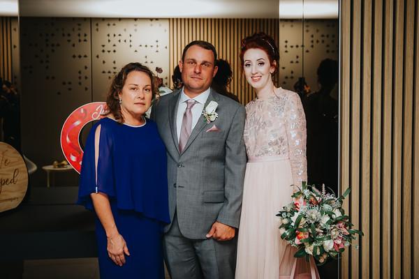 8_V+S_at_Southbeach_Social_She_Said_Yes_Wedding_Photography_Brisbane