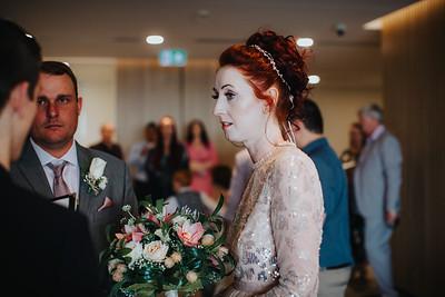 11_V+S_at_Southbeach_Social_She_Said_Yes_Wedding_Photography_Brisbane
