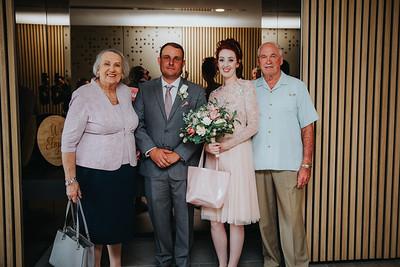 10_V+S_at_Southbeach_Social_She_Said_Yes_Wedding_Photography_Brisbane
