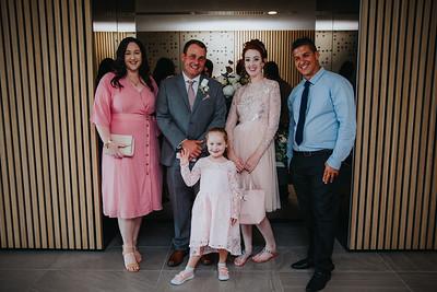 19_V+S_at_Southbeach_Social_She_Said_Yes_Wedding_Photography_Brisbane
