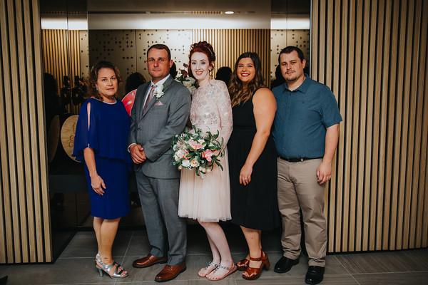 9_V+S_at_Southbeach_Social_She_Said_Yes_Wedding_Photography_Brisbane