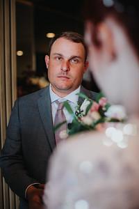 14_V+S_at_Southbeach_Social_She_Said_Yes_Wedding_Photography_Brisbane