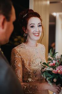 18_V+S_at_Southbeach_Social_She_Said_Yes_Wedding_Photography_Brisbane