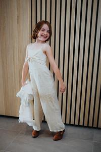 16_V+S_at_Southbeach_Social_She_Said_Yes_Wedding_Photography_Brisbane
