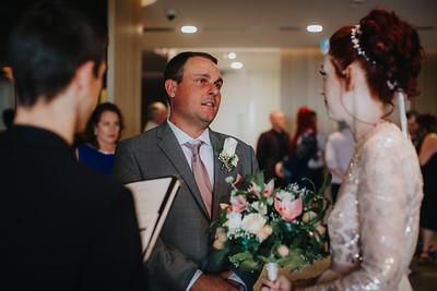 12_V+S_at_Southbeach_Social_She_Said_Yes_Wedding_Photography_Brisbane
