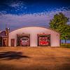 Reddick Fire Department