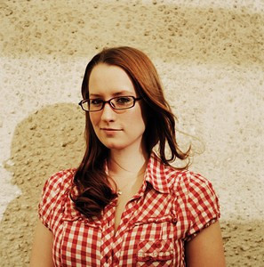 Dukes of Ingrid Michaelson