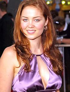 Erika Christensen (2)