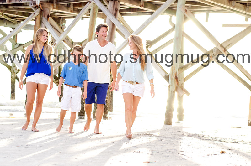 Redington Beach Photographer  St Pete Beach