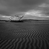 Bad Eddie Shipwreck, BunBeg Co.Donegal