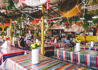 El Pasito Azteca