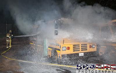 150318 RED FT School Bus-5
