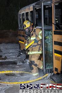 150318 RED FT School Bus-8