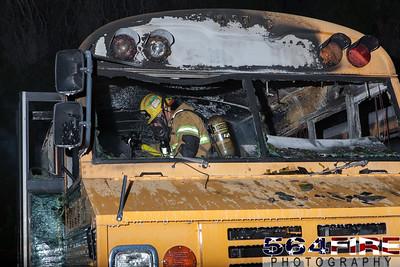 150318 RED FT School Bus-7