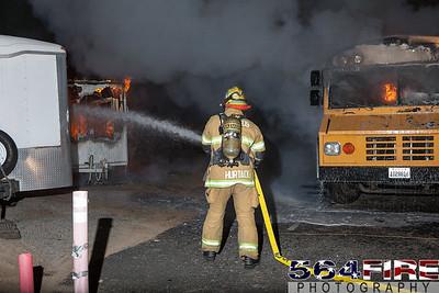 150318 RED FT School Bus-2