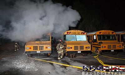 150318 RED FT School Bus-6