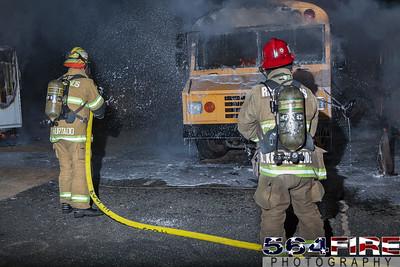 150318 RED FT School Bus-3