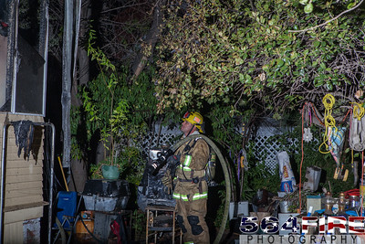 150819 RED Grant Fire-3