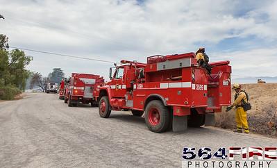 150629 RED FG Edgemont Fire-2