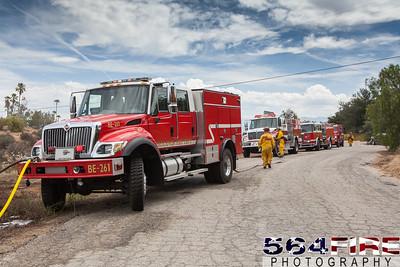 150629 RED FG Edgemont Fire-7
