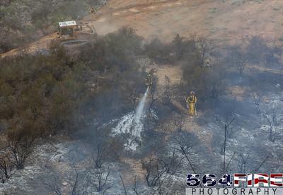 150629 RED FG Edgemont Fire-6