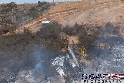 150629 RED FG Edgemont Fire-1