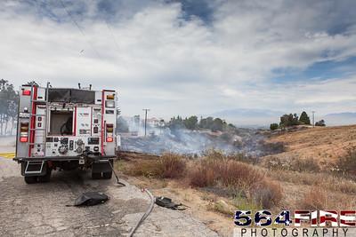 150629 RED FG Edgemont Fire-3