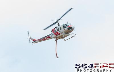 150629 RED FG Edgemont Fire-5