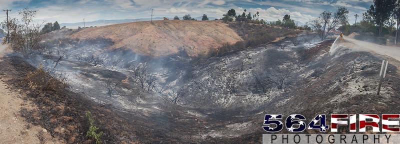 150629 RED FG Edgemont Fire-9
