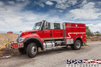 150629 RED FG Edgemont Fire-8