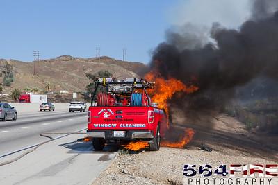 150903 RED Golden West Fire-6