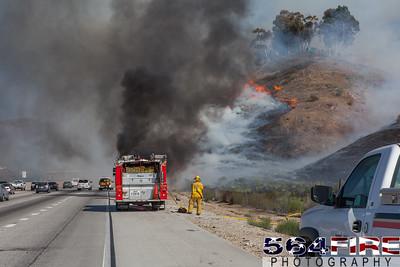 150903 RED Golden West Fire-1