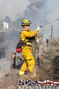 150903 RED Golden West Fire-15