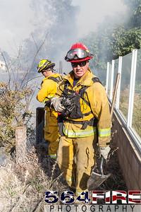 150903 RED Golden West Fire-18