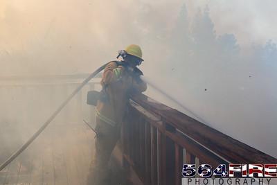 150903 RED Golden West Fire-14
