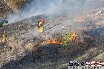 150903 RED Golden West Fire-16