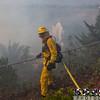 150903 RED Golden West Fire-13