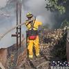 150903 RED Golden West Fire-20