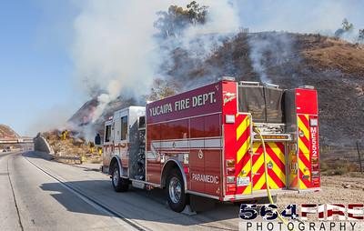 150903 RED Golden West Fire-8