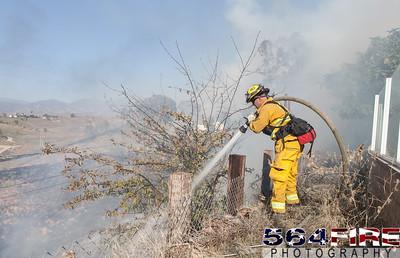 150903 RED Golden West Fire-19