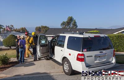 150903 RED Golden West Fire-25