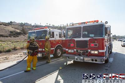 150903 RED Golden West Fire-11