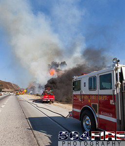 150903 RED Golden West Fire-3