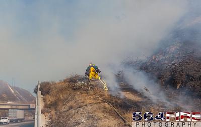 150903 RED Golden West Fire-9
